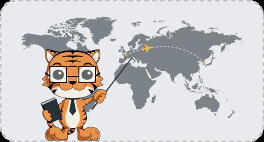 Map_tigre-1423749642