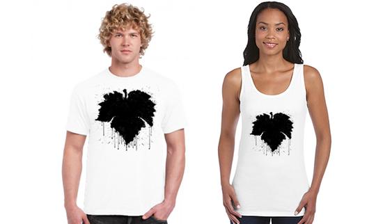 Les_2_t-shirts-1423753523