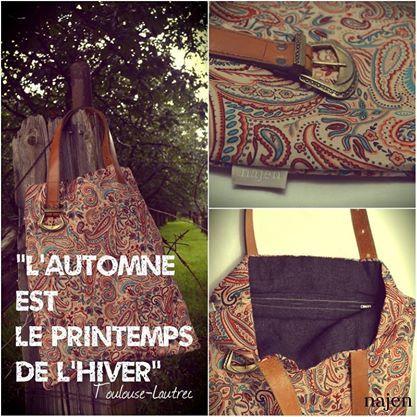 Sac_toulouse_lautrec_najen-1423761133