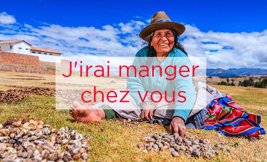 Jirais-manger-chez-vous_rouge6-1423776456