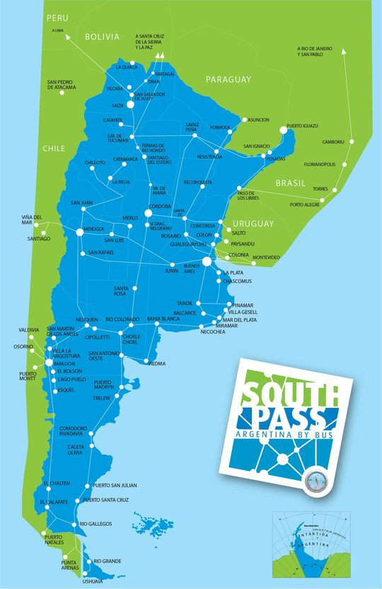 South-pass-map-1423776635