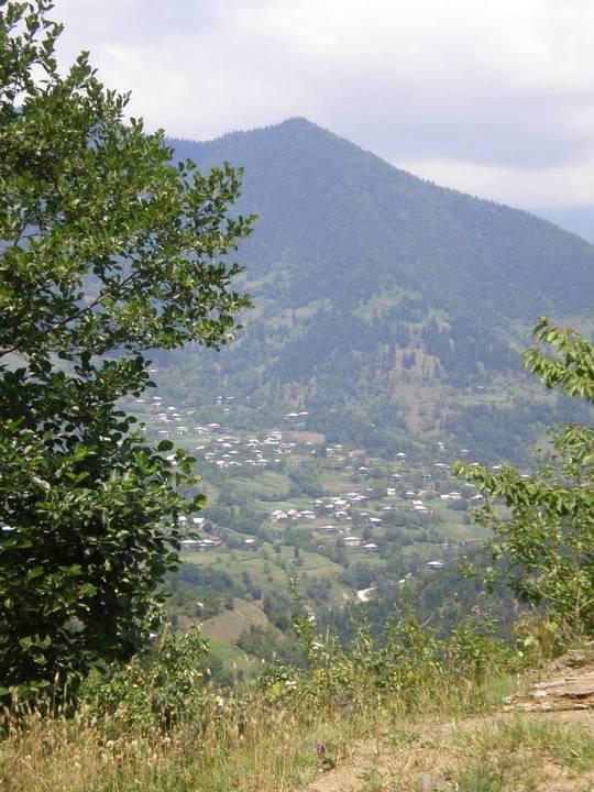 Montagne_g_orgie-1423831735