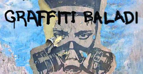 Graffitibaladi-1423833544