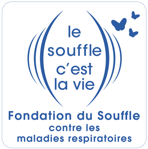 Fds-logo-1423851334
