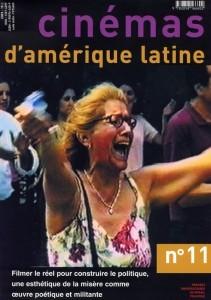 Revue11-1423851466