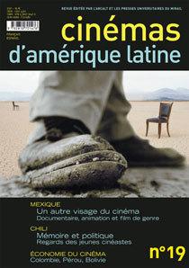 Revue19-1423851547