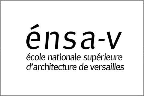 Ensa-v_1396778560-1423863300
