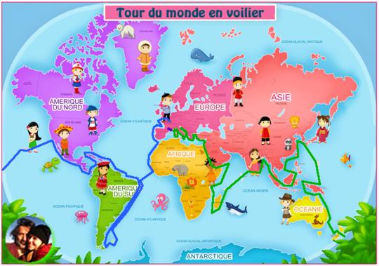Carte-pays-monde-enfant-1423942857