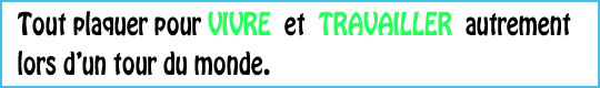 Slogan-1423997443