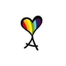 Logo-1424005767