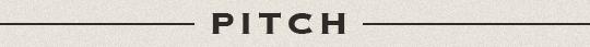 Pitch-1424006461
