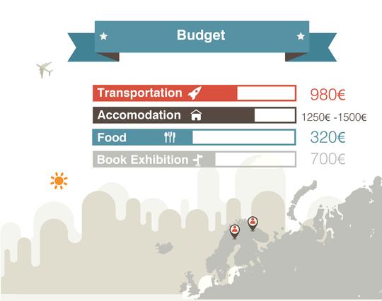 Budget-english-01-1424015815