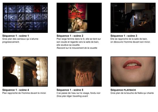 Storyboard-midnight-lie_p1-1424017856