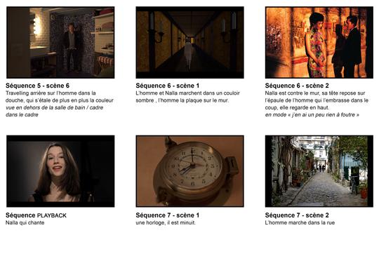 Storyboard-midnight-lie_p4-1424018212