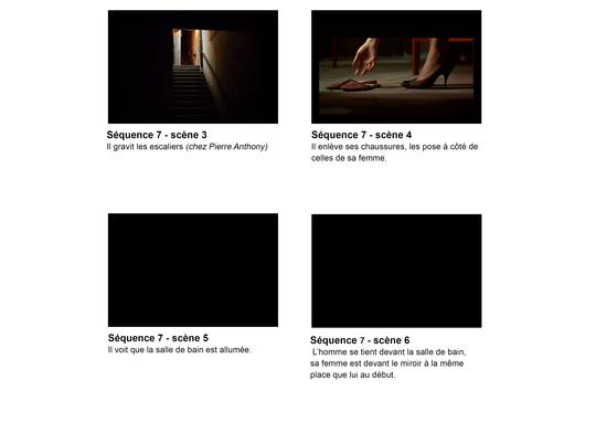 Storyboard-midnight-lie_p5-1424018343