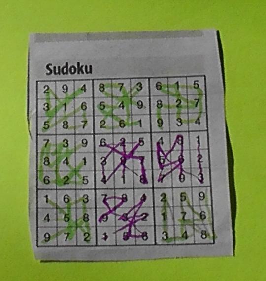 Sudoku-1424021472