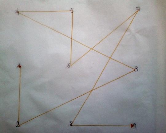 Sudoku_trac__image-1424021539