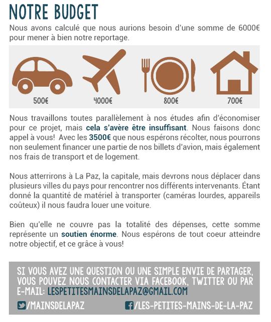 Notre_budget-1424036184