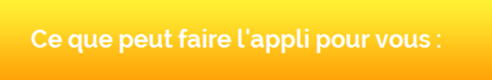 Titre-winicube-jaune-1424079538