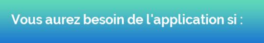 Titre-winicube-bleu-1424079622