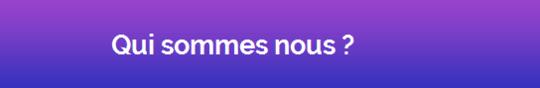 Titre-winicube-violet-1424080544