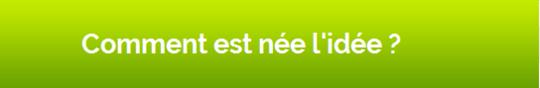 Titre-winicube-vert-1424080798