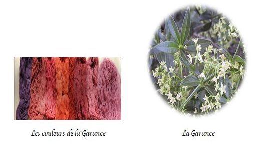 Garance_4-1424089605