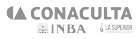 Logo1-1424095737