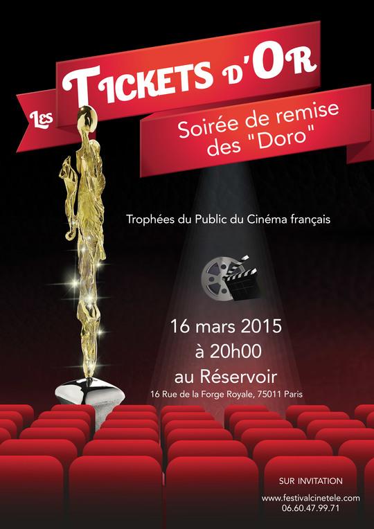 Ticketdor-2015-1424099104
