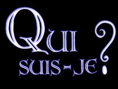 Quisuisje-1424104334