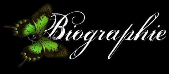 Biographie-1424104451