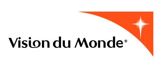 2013_04_23__12_06_logo_vision_du_monde_color_high_def-1424105525