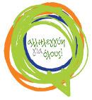 Logo-s4all_h140-1424107004