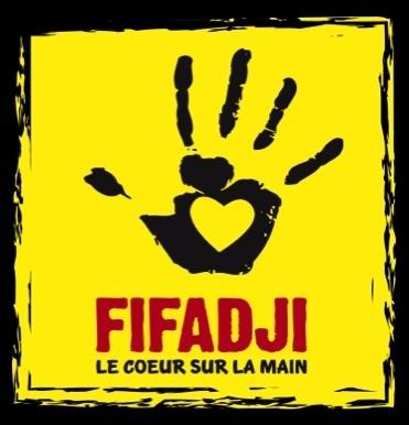 Logo_fond_noir-1424119284