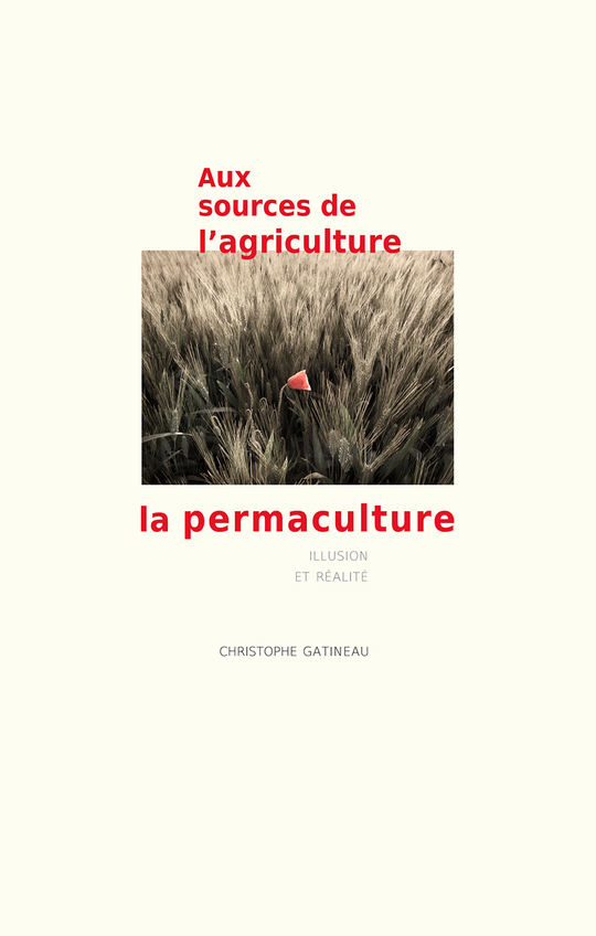 Aux-sources-de-la-permaculture-2014-1424160453