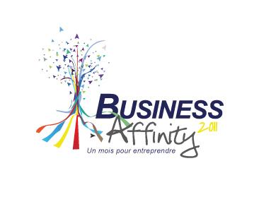 Logo-ba_1_-1424167492