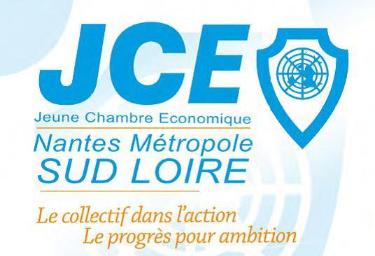 Logo_jcel_2015-1424167520
