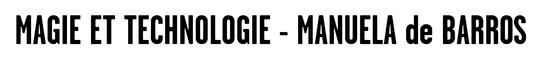Magie-1424173221