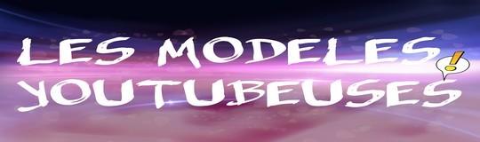 Mod_les-1424178701