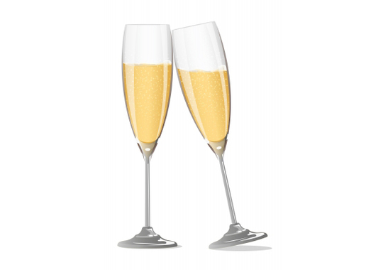 Champagne-fl_te-1424182415