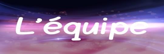 _quipe-1424183205