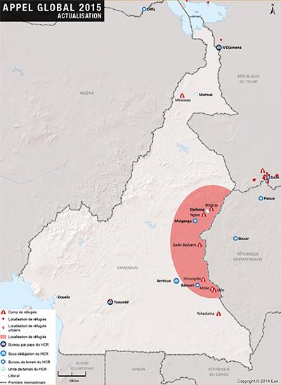Cameroun_camps_de_r_fugi_s-1424185208