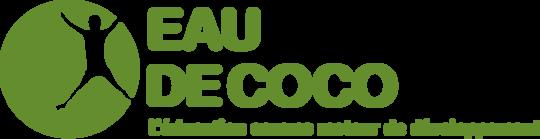 Logo_edc_vert-1424192123