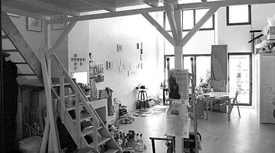 Atelier1nb-1424206660