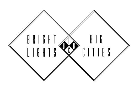 Blbc_logo01_black-1424211881