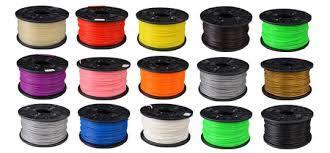 Filament-1424246430