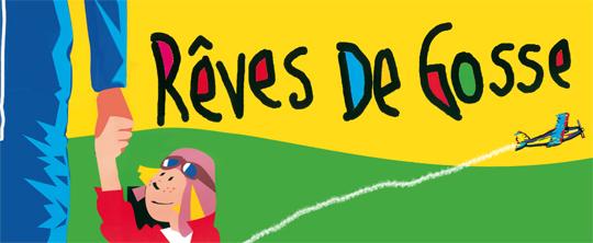 Banniere-reves-gosse-1424249404