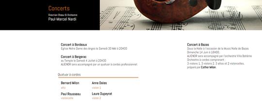 Quatuor-1424257344