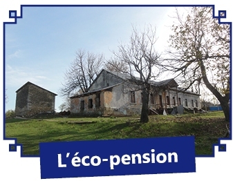 Eco_pension_fr-1424257728