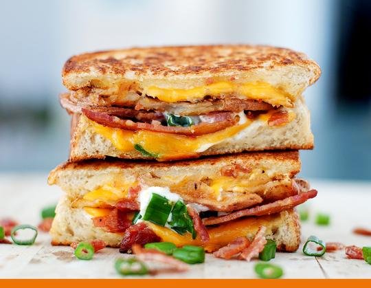 Toast-1424267302